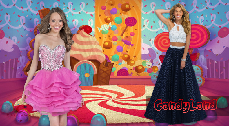 candyland-prom-dresses-6.jpg