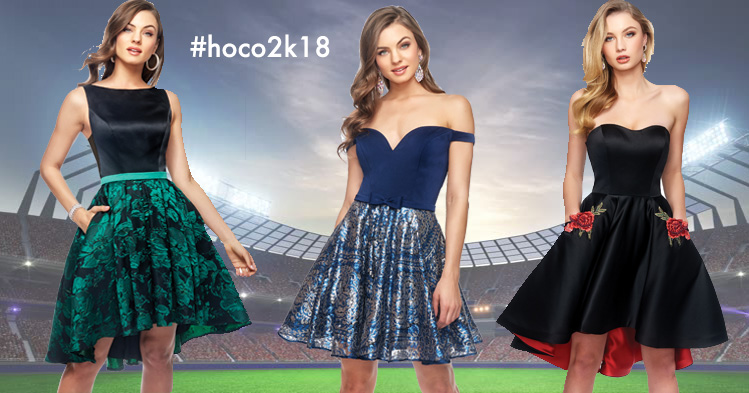 hoco-dresses-2018.jpg