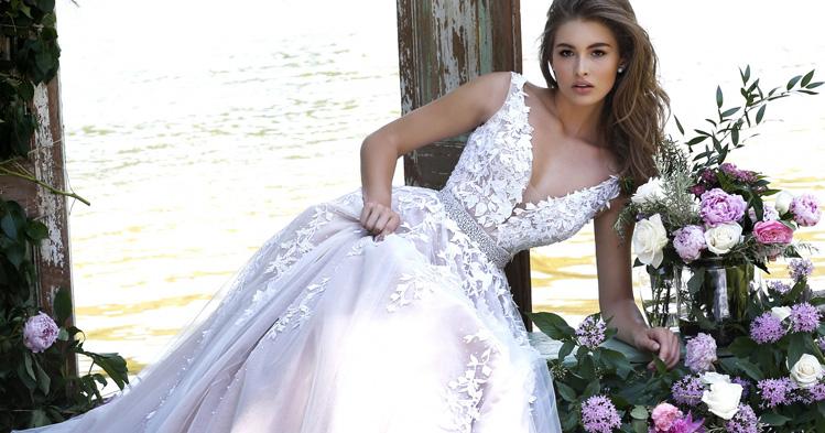 informal-wedding-dresses.jpg