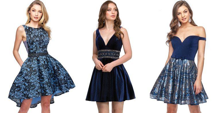 lucchilu-short-dresses.jpg