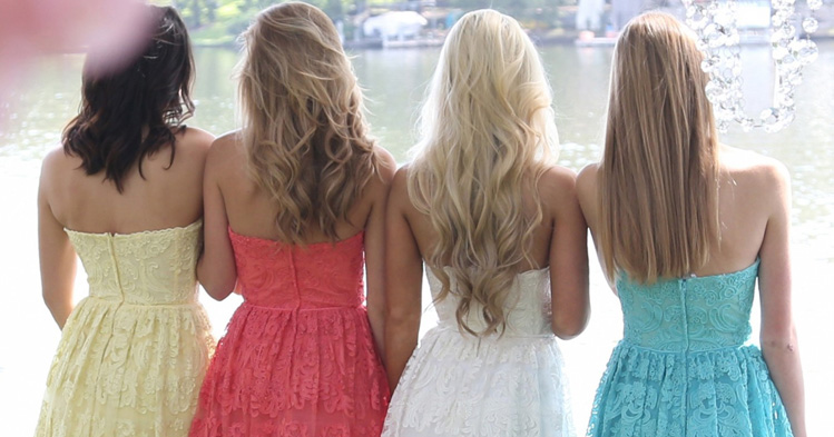 prom-dresses-in-colors.jpg