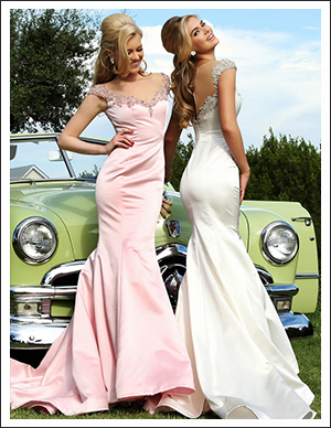 satin-sherri-hill-beaded-cap-sleeve-prom-dress.png