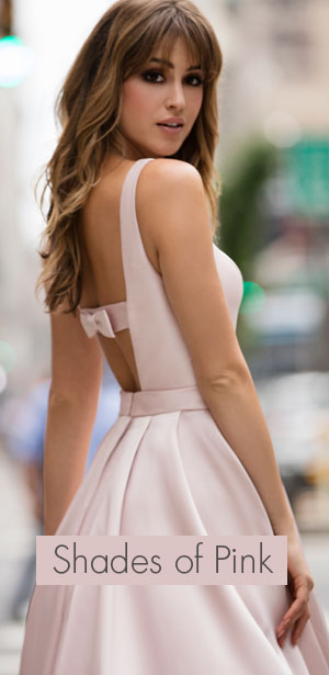 shades-of-pink-prom-dresses.jpg